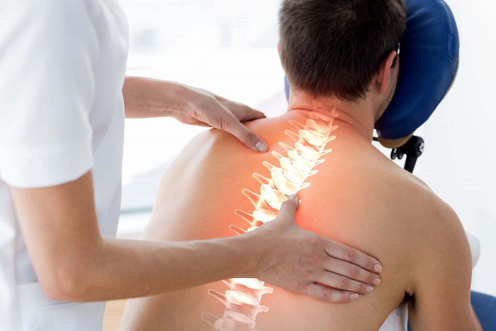 BromleyPhysio-Physiotherapy-1024x683